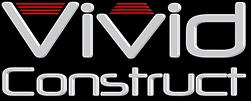 Vivid Construct